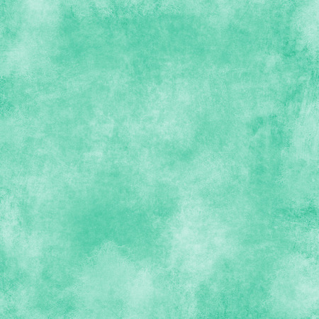 earthy: Earthy gradient background image and design element Stock Photo
