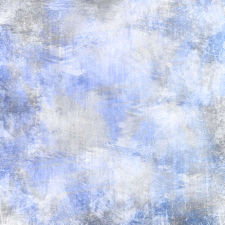 indefinitely: grunge background with space for text Stock Photo