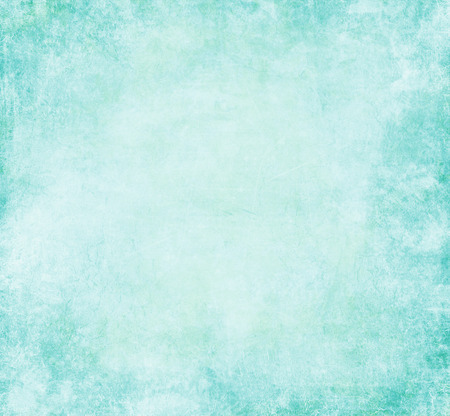 colorful abstract background of clean fresh concept, bright background of white center for text, fun pink background of green blue color background splash texture of flower petal illustration