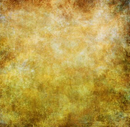 indefinitely: Grunge Texture