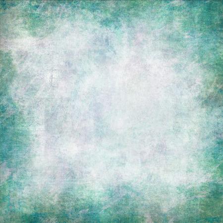 indefinitely: grunge background