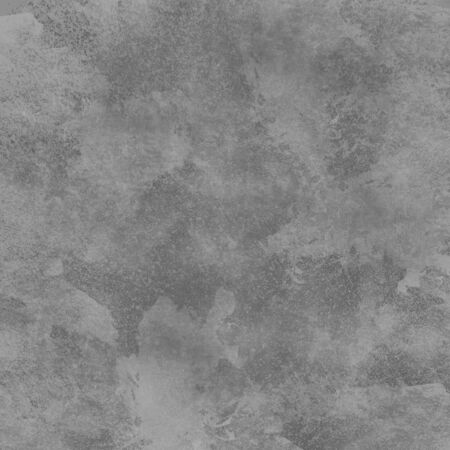 grimy: Earthy background image and design element Stock Photo