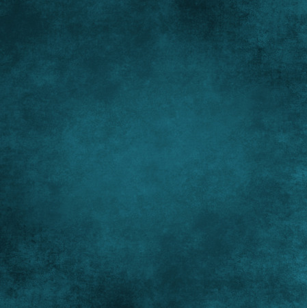 indefinitely: abstract blue background Stock Photo
