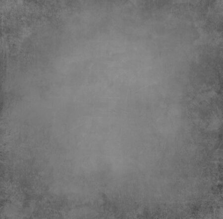 dark ages: abstract grey background Stock Photo
