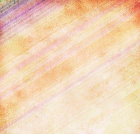 dark ages: Grunge abstract background