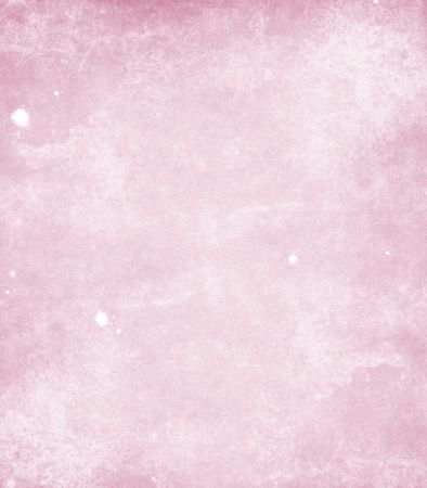 glitzy: abstract texture background design layout