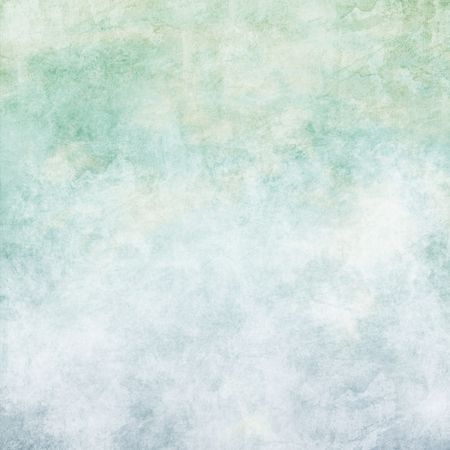 the layout: abstract texture background design layout