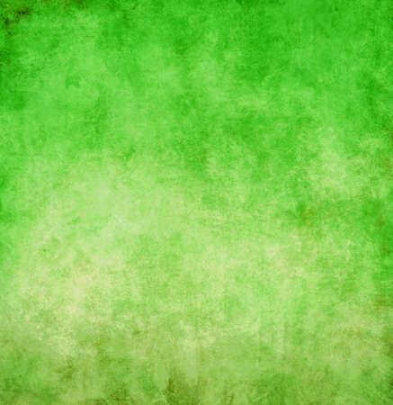 abstrakt gr�n: Grunge abstract green background
