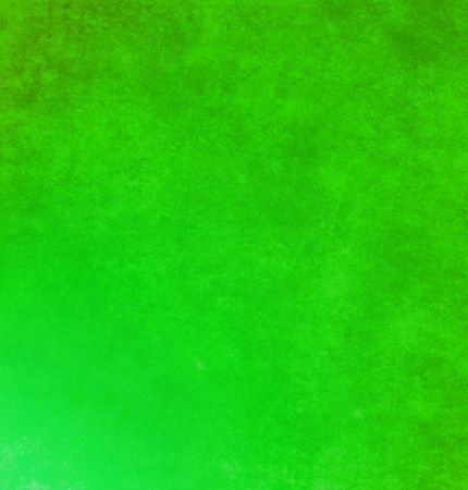 glitzy: abstract texture background Stock Photo