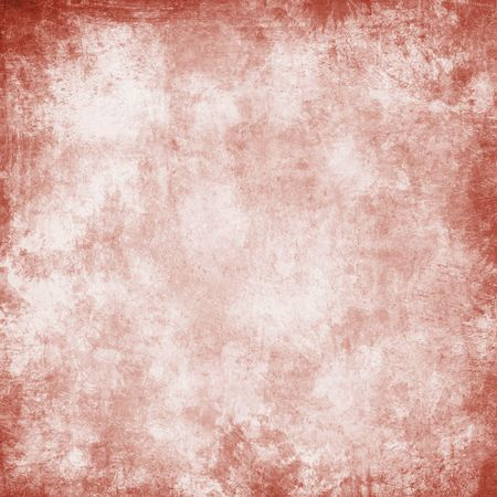 hyperspace: Texture in grunge style