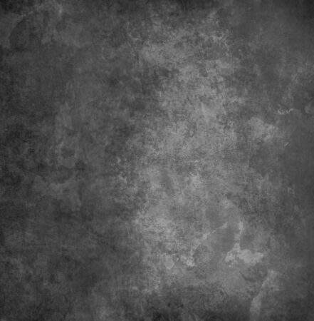 grey abstract background: abstract grey background Stock Photo