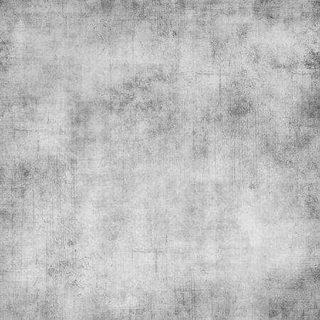 Grunge texture 版權商用圖片