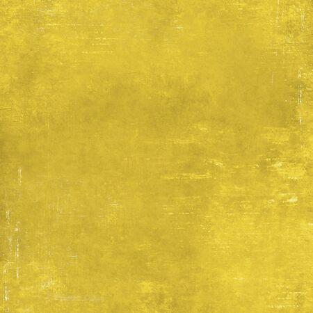 pale colour: soft background texture