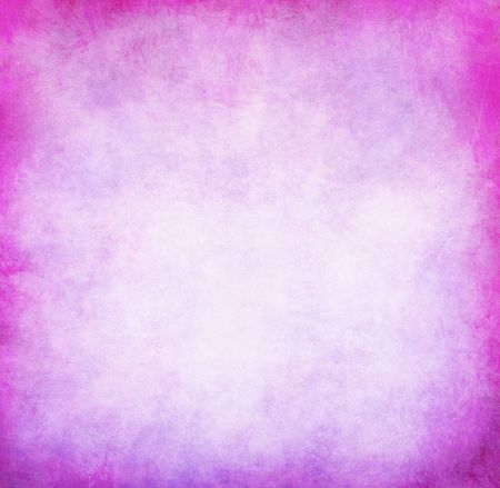 elegant design: abstract texture background Stock Photo
