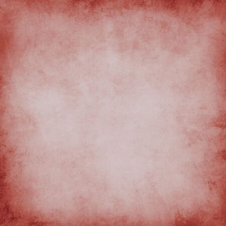 lay-out: abstract texture background design layout