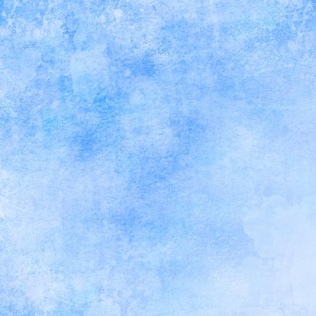 paint texture: Designed grunge paper texture background