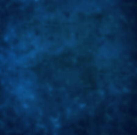 old background: blurred background