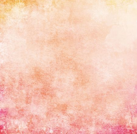 mess: Designed grunge paper texture, background Stock Photo