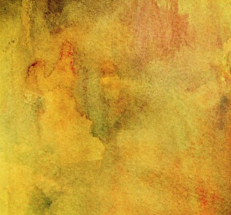 grunge textured abstract background 版權商用圖片