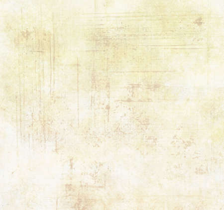 scratches: Grunge abstract background