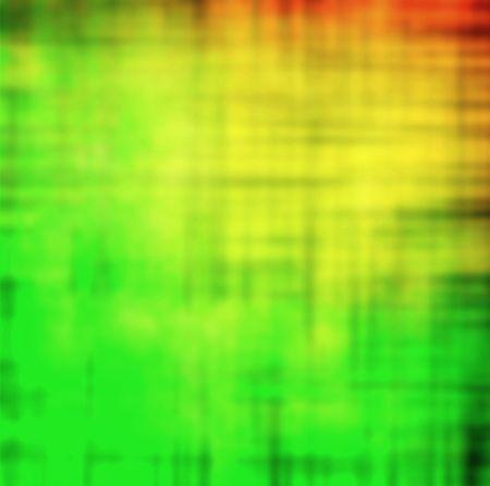 scratches: blurred grunge background