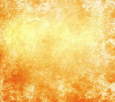 Background texture. High quality. Banco de Imagens