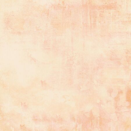 grunge abstract background 版權商用圖片 - 140316262