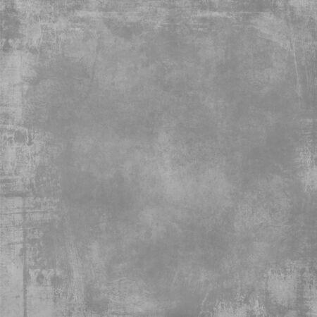 Grunge abstrakter Hintergrund Standard-Bild