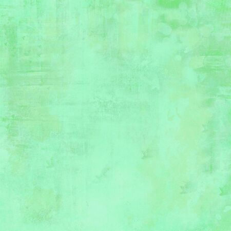 grunge abstract background 版權商用圖片 - 140316444