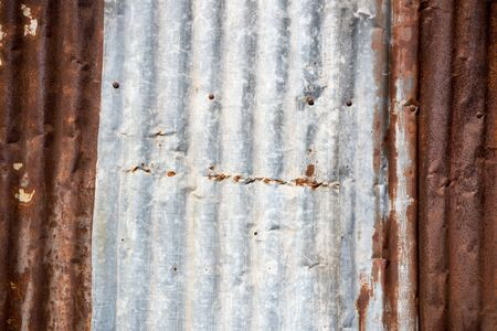 rust: rust old zinc texture background