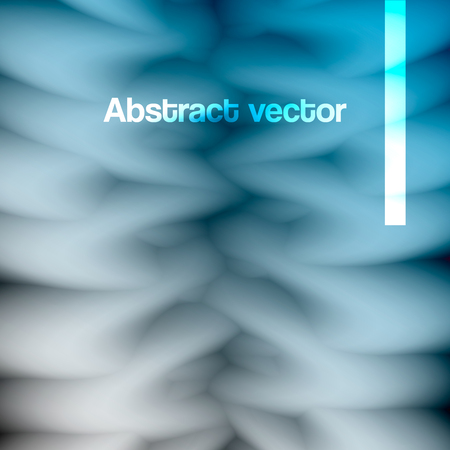 cover: Abstract  cover. Illustration