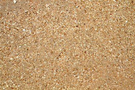 sands: sand background