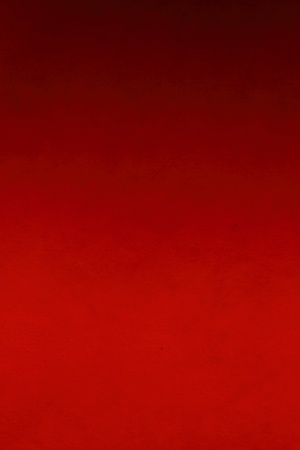 red background Stock Photo - 8745982