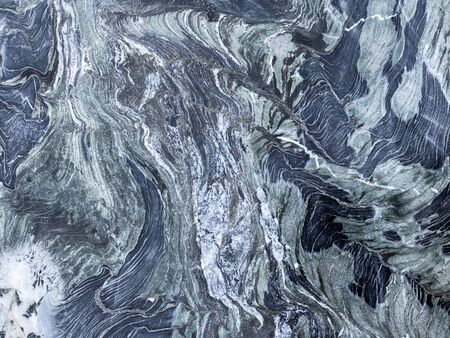 Marble texture abstract background with natural pattern.