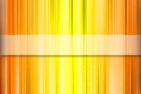 eywords background: abstract colorful lines background