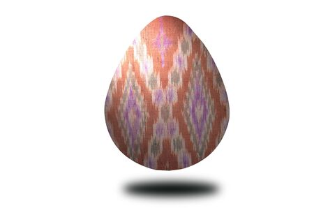Easter egg Stock Photo - 14305362