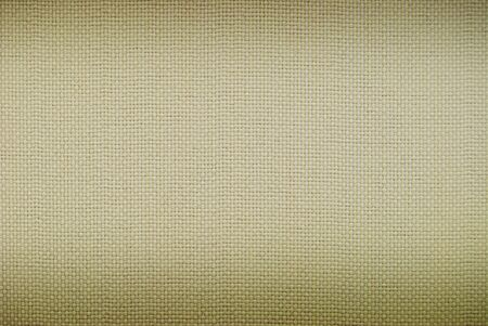 fabric texture background Stock Photo - 15029988