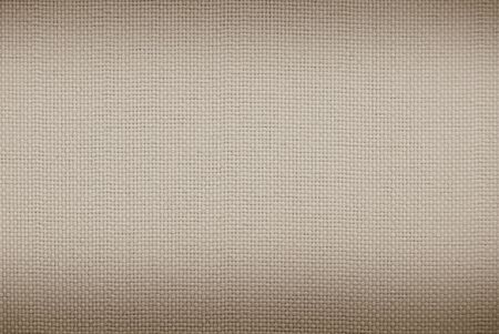fabric texture background  Stock Photo - 15029987