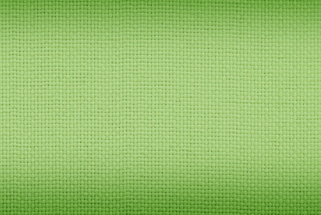 fabric texture background Stock Photo - 15029986