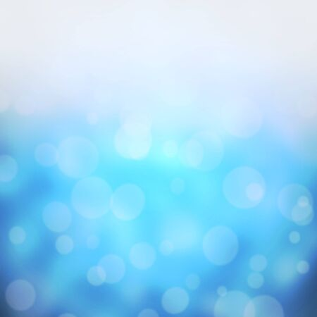 dark brown background: abstract background with bokeh defocused lights and stars  Stock Photo