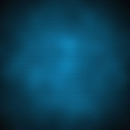 abstract background Stock Photo - 16261682