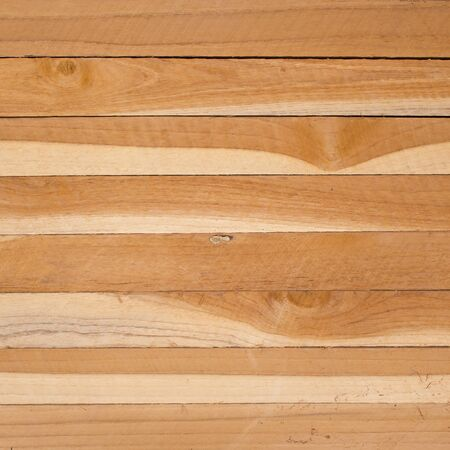 Wood plank brown texture background Stock Photo - 19290393