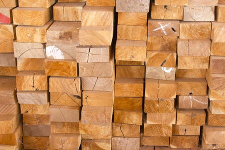 Wood plank brown texture background Stock Photo - 19290568