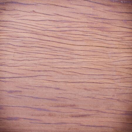 Wood plank brown texture background Stock Photo - 19290413
