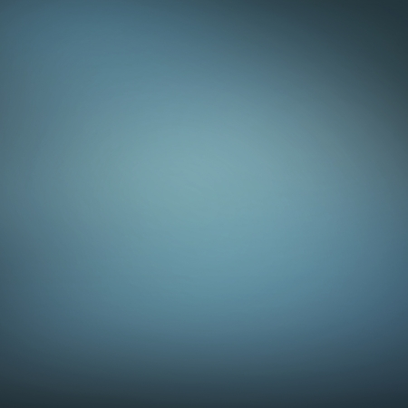 an abstract background for design Stock Photo