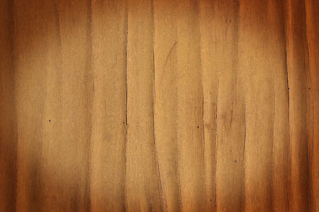 wood pattern: wood texture