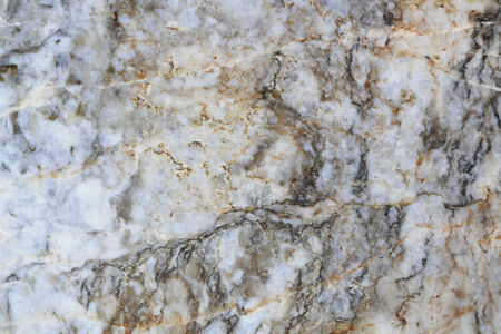 Marble Onyx slab surface photo