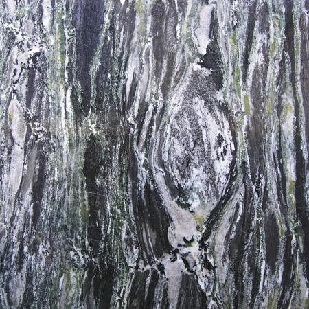 onyx: Marble Onyx slab surface Stock Photo