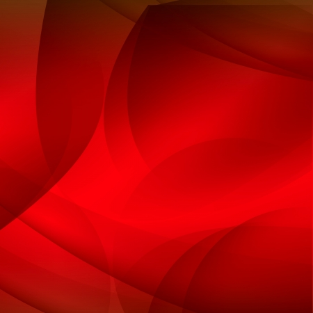 abstract background Stock Photo - 16147702