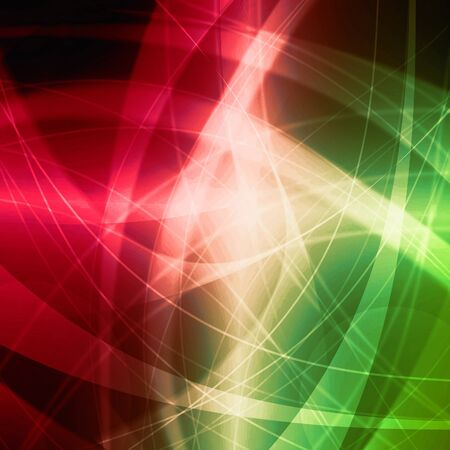 abstract background Stock Photo - 16518088